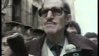 getlinkyoutube.com-Funerali di Franco Franchi