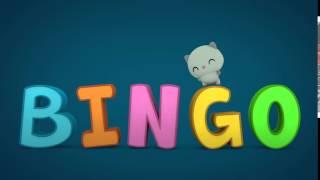 getlinkyoutube.com-Didi & Friends – Bingo akan datang ke Astro Ceria
