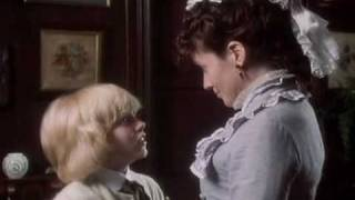 getlinkyoutube.com-Little Lord Fauntleroy 1995 Part: 1-1