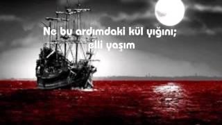 getlinkyoutube.com-ben eylül sen haziran şiir  Ümit Yaşar Oğuzcan