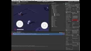 getlinkyoutube.com-EASY JOYSTICK FOR UNITY 3D 4.6 +