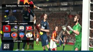 getlinkyoutube.com-باتش تحويل Pes 6 إلى Pes 2015 برابط مباشر
