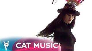 getlinkyoutube.com-Havana - Vita Bella (Official Video)