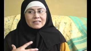 getlinkyoutube.com-La belleza de los tejidos sirios