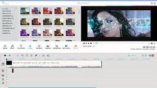 getlinkyoutube.com-Wondershare Filmora Sample Video