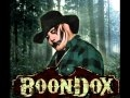 Boondox - We All Fall LYRICS