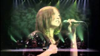 getlinkyoutube.com-KOKIA / 孤独な生きもの【OTO NO TABI BITO #20】