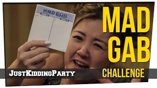 getlinkyoutube.com-Mad Gab ft. Gina Darling