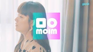 [빈칸]LIVE 벤 BEN - 열애중 Love, ing