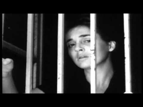 Σωτηρία Μπέλλου - το μινόρε της αυγής