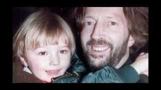 getlinkyoutube.com-Detrás de las canciones - Tears in Heaven de Eric Clapton