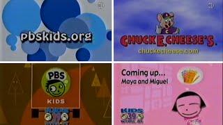 getlinkyoutube.com-PBS Kids Program Break (2006 WFWA-DT1)