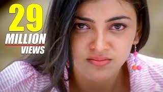Comedy Kings - Kajal and Navdeep Scene