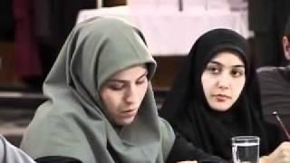 getlinkyoutube.com-کدام هاشمی رفسنجانی؟