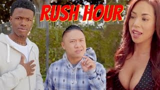 getlinkyoutube.com-Rush Hour Next Generation- DC Young Fly & Timothy DeLaGhetto