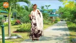 getlinkyoutube.com-Jawaabtii Heestii Garaadlay Habeenka Iyo Ciida Iyo HCTV  .mpg