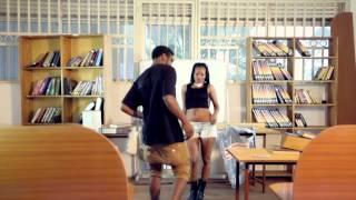 Twesana - Sheebah karungi -  Offical Music HD Video