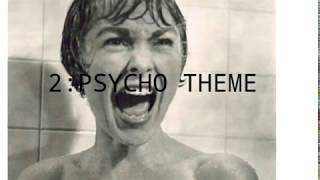 getlinkyoutube.com-Top 5 horror Movie Theme Songs