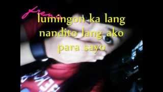 getlinkyoutube.com-sakin ka nalang by-hambog ng sagpro krew with lyrics