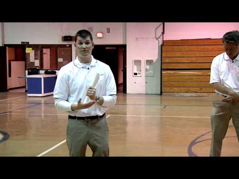 Baseball Injuries and Injury Prevention