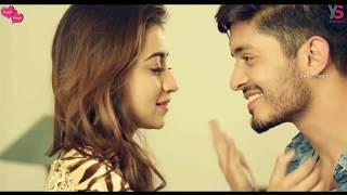 Aapke Pyar me || New Love Whatsapp Status
