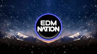 NextRO - El Khalifa (Original Mix) width=