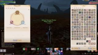 getlinkyoutube.com-Archeage Best Regrading Try to Mythic