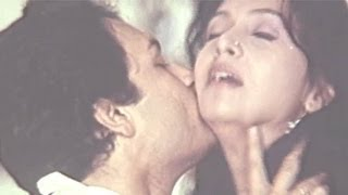 getlinkyoutube.com-Moon Moon Sen, Shekhar Suman, Tere Bina Kya Jeena, Scene 2/9