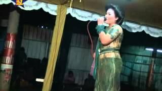 getlinkyoutube.com-Gendang Ngumbah-ngumbahi Batukarang