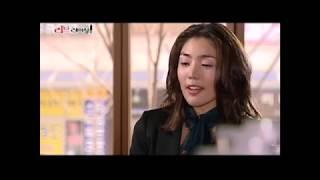 getlinkyoutube.com-레이싱 모델들의 은밀한 프라이버시! [러브 레이싱] eps2