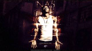getlinkyoutube.com-Nas ft. The Game & 2pac - Hero (Remix)
