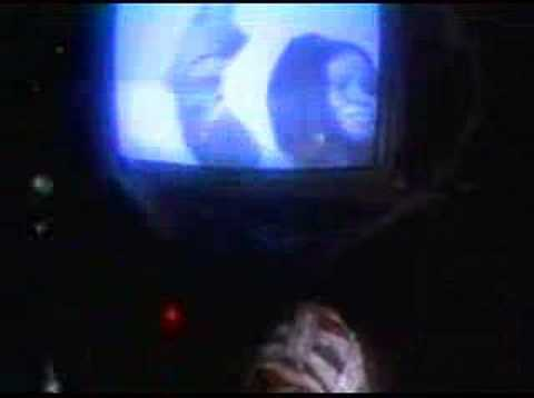Heltah Skeltah - Therapy (Video)