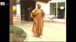getlinkyoutube.com-Edo Music Videos: Edena Khue by Amin Man