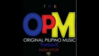 getlinkyoutube.com-Pilipino Love MiX Non-stop