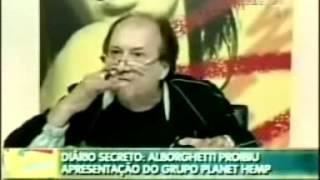 getlinkyoutube.com-Mestre Alborguetti x Vagabundos do planet  hemp