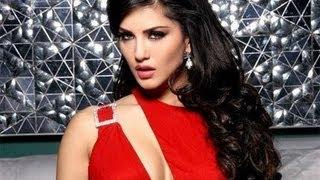 Darta Hoon (Adhoora) Song | Jism 2 | Sunny Leone, Randeep Hooda, Arunoday Singh