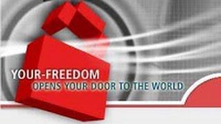 الحلقة 8 : كيفية الحصول على الانترنت مجانا في اتصالات المغرب