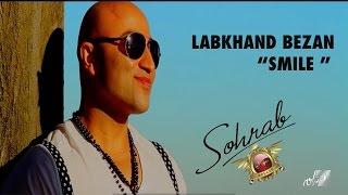 Sohrab - Labkhand Bezan