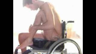 getlinkyoutube.com-Sexualidad & Discapacidad