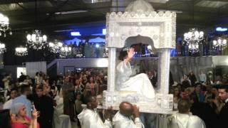 lalhambra salle de rception mariage soire marocain - L Alhambra Salle De Mariage