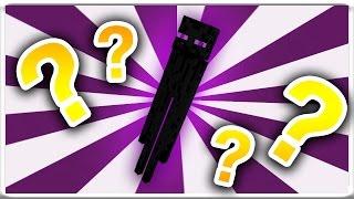 getlinkyoutube.com-แข่งกันสร้างเอนเดอร์แมน นี้หรือเอนเดอร์!? | Minecraft Build Battle Funny Moments (2)