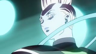 getlinkyoutube.com-What Is Whis? Is He A God Of Destruction?