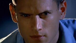 getlinkyoutube.com-Prison Break - The Return | official trailer (2016) Wentworth Miller Dominic Purcell