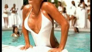 getlinkyoutube.com-Bad Boys 2 Nelly.Feat.P.Diddy.and.Murphy.Lee.-.[Shake.Ya.Tailfeather] High Quality Transfer