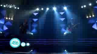 getlinkyoutube.com-آهنگ بسیار مقبول زیبا عالی از مبارز؟..