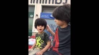 getlinkyoutube.com-ابناء زياد بن نحيت اشترك بالقناه