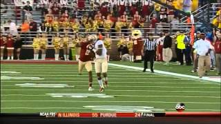 getlinkyoutube.com-Kelvin Benjamin 2013 Highlights