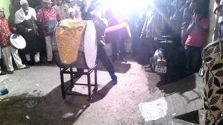 getlinkyoutube.com-Parvez Khan Band PArty Hyderabad 9393098549