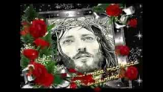 getlinkyoutube.com-Io Credo in te Gesù   Io Credo