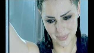 getlinkyoutube.com-Diana Karazon - Kazzeb alayi Video Clip 2011 HD . ديانا كرزون كليب كزّب عليّي